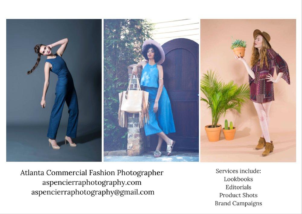 Aspen Cierra Photography Mailers (1).jpg