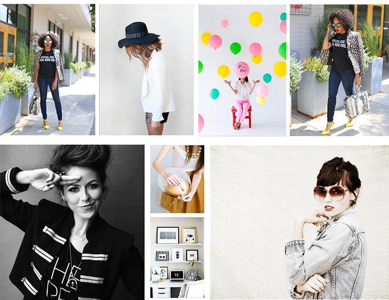 jasmine easter_aspencierraphotography_moodboard