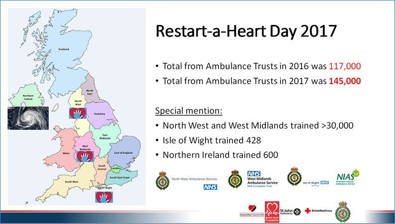Restart a Heart Day 2017 IWAS ATCoRS.png