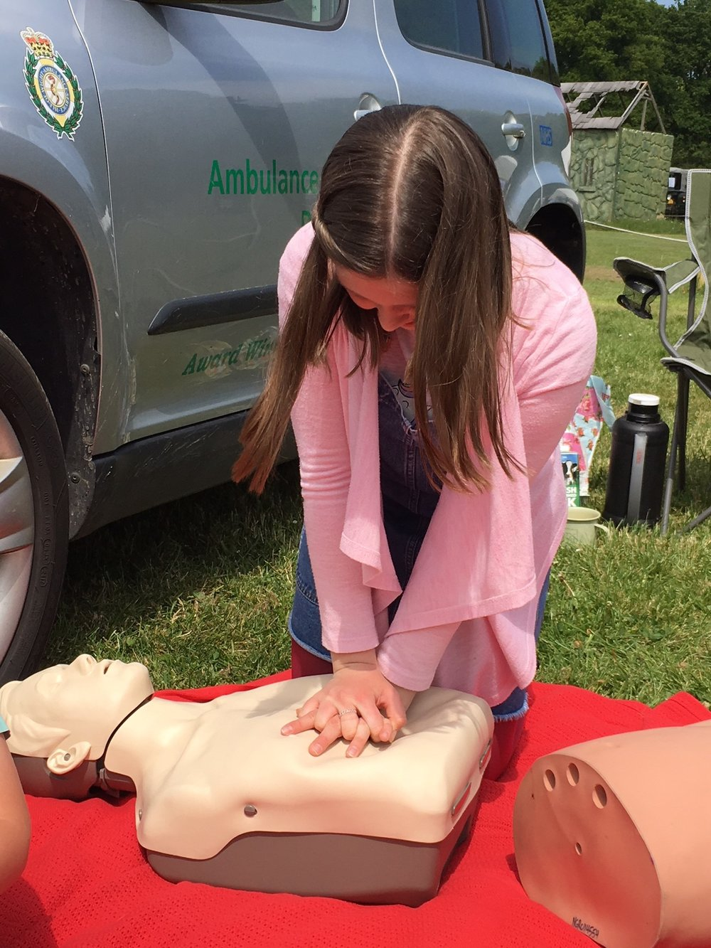 Child and CPR.JPG
