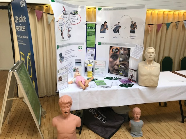 NHS70 Our Stand.jpg