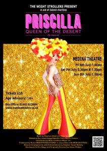 Priscilla.png