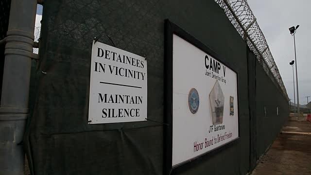 Guantanamo Disco 05.jpeg