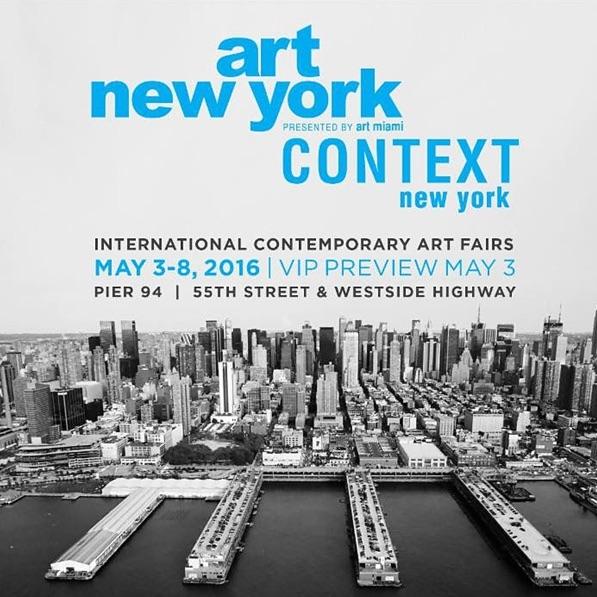 Context Art Fair 02 THUMB.jpg