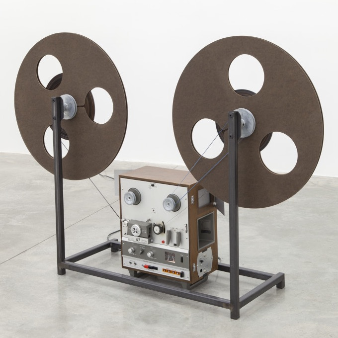 Cassettes Oxford 01 THUMB.jpg