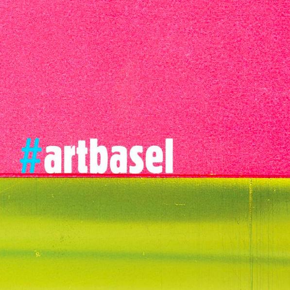 ArtBasel Part II logo.png