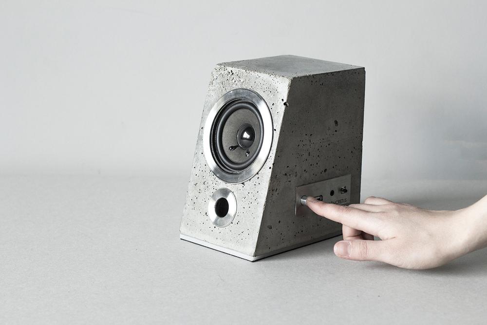 Concretus Speaker 02.jpg