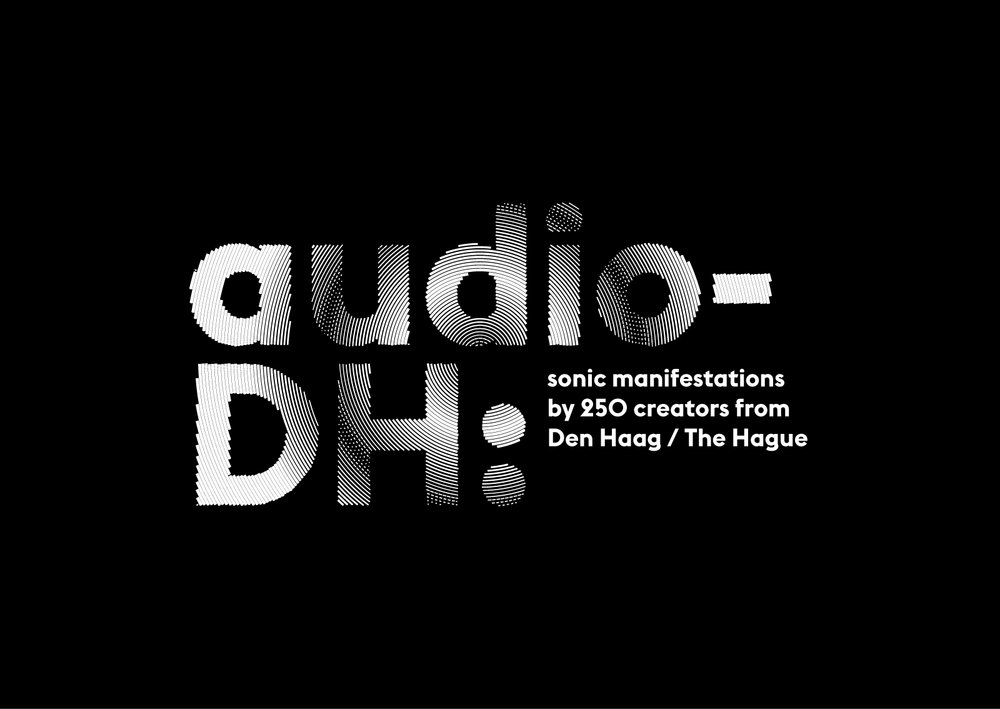 audio-DH: