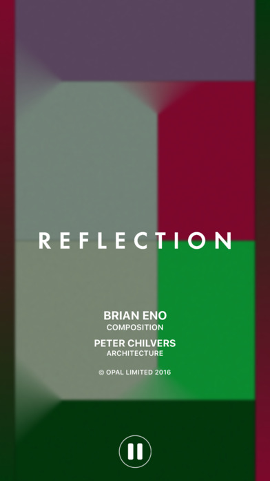Brian Eno Reflection 06.jpg