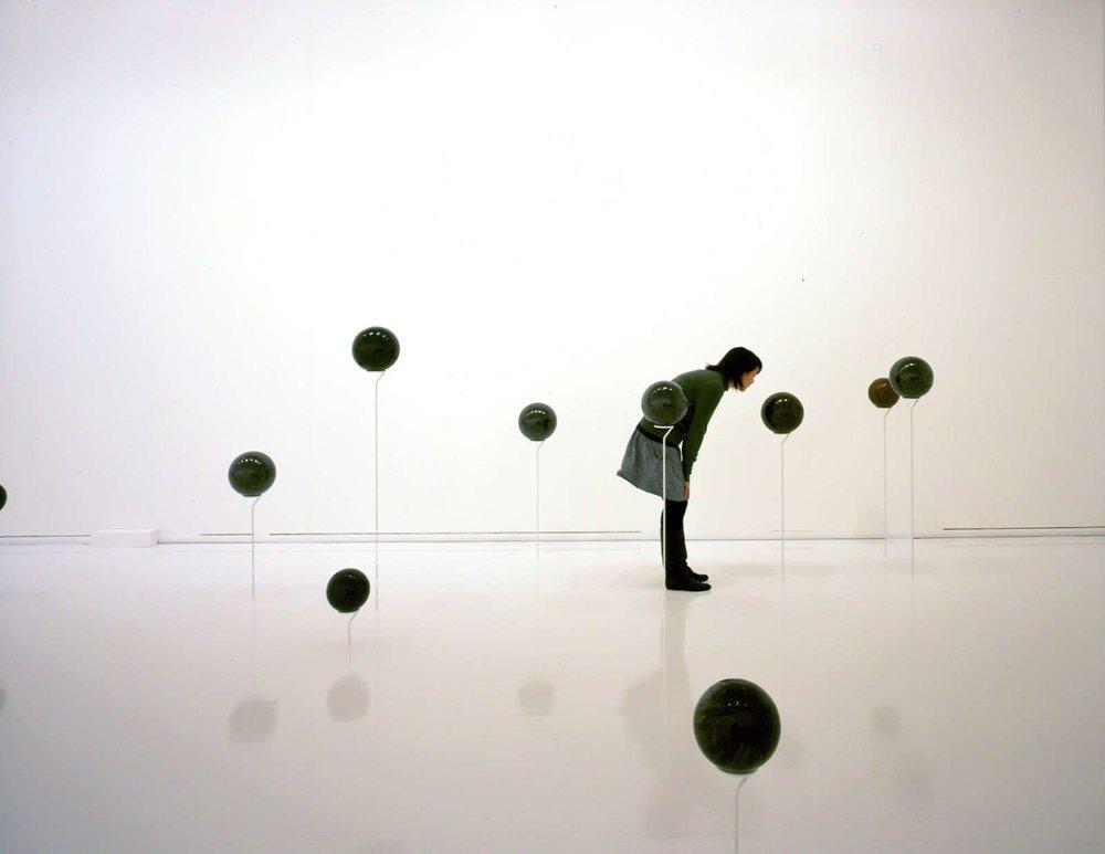 Sound Sphere Lyota Yagi 05.jpg
