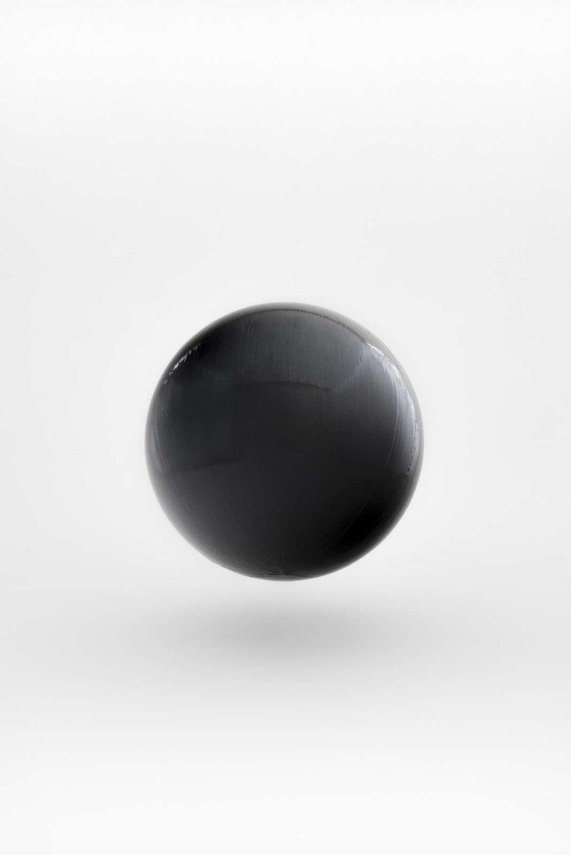 Sound Sphere Lyota Yagi 01.jpg