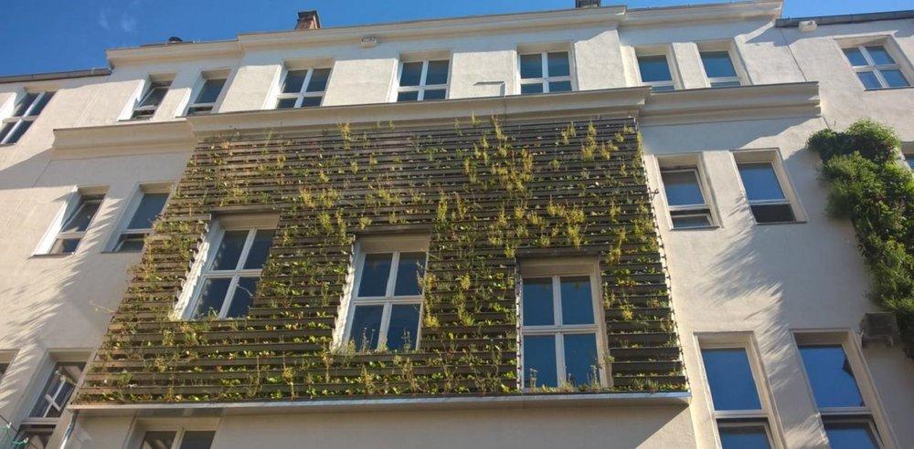 Green Control   automatisierte Betreuung von Grünanlagen. Von deinem Smartphone oder Schreibtisch   mehr erfahren