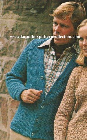 Vintage Crochet And Knit Patterns Katnabox Pattern Collection