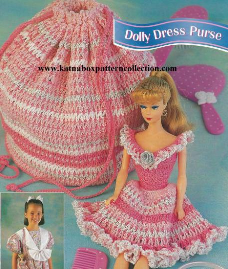 Crochet Cradle Purse Part 3 of 3 Bag / purse that turns into a ... | 540x457