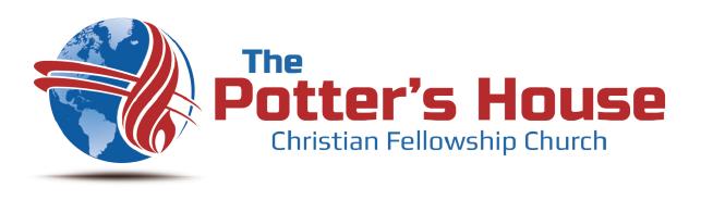 PH CFC logo.png