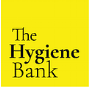The hy bank.png