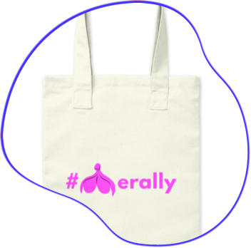 cliterally tote.png