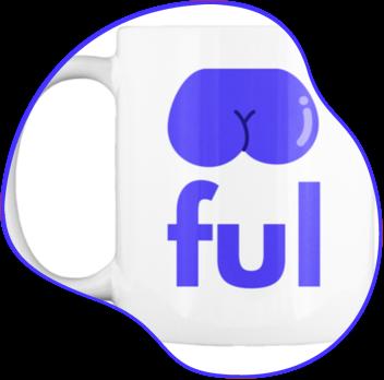 bootyful mug.png