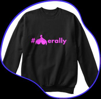 #cliterally so cozy -