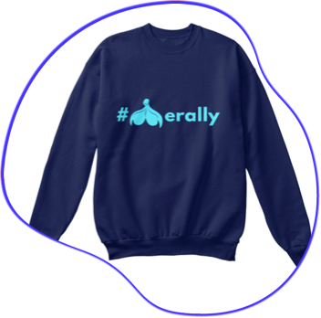 cliterally sweater_blue.png