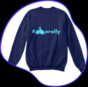 #cliterally so warm -