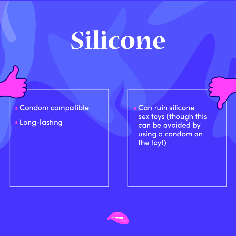 silicone.png