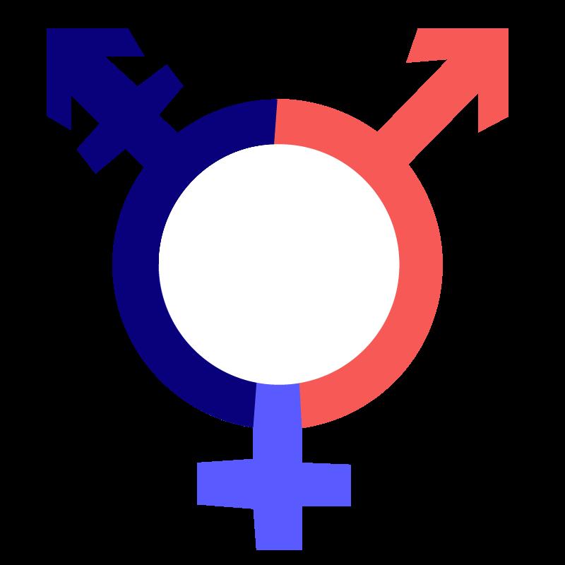 Gender -