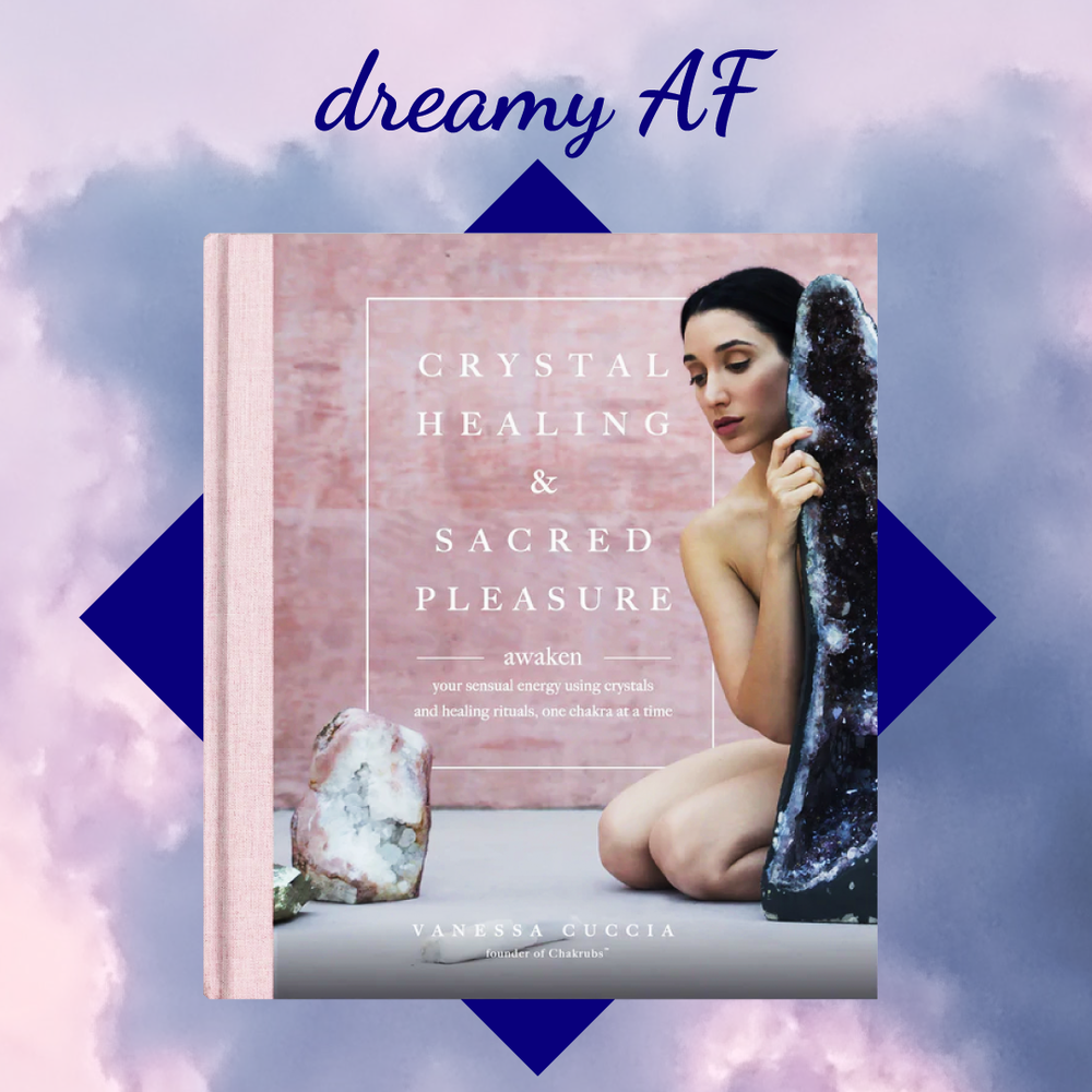chakrubs book_dreamy af.png