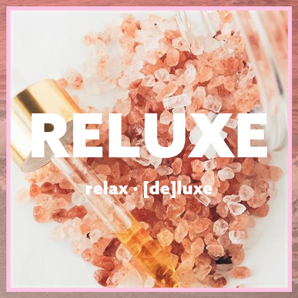 fertile alchemy_reluxe.png