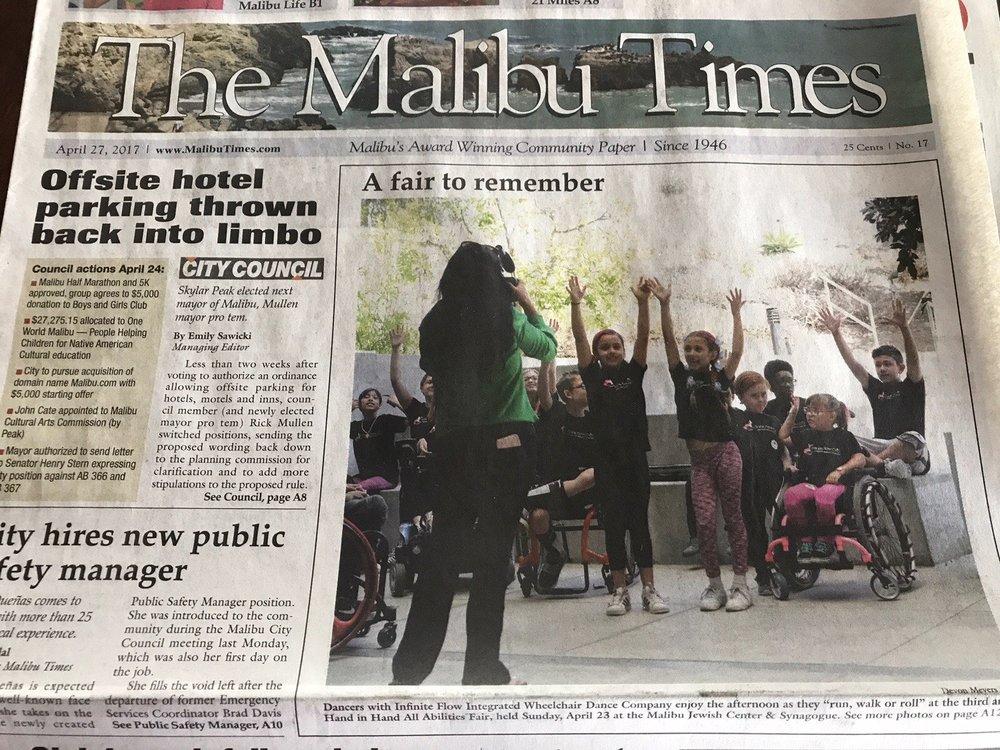 4.23.2017.MalibuTimes.jpg