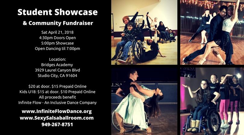 Student Showcase &Community Fundraiser (3).jpg
