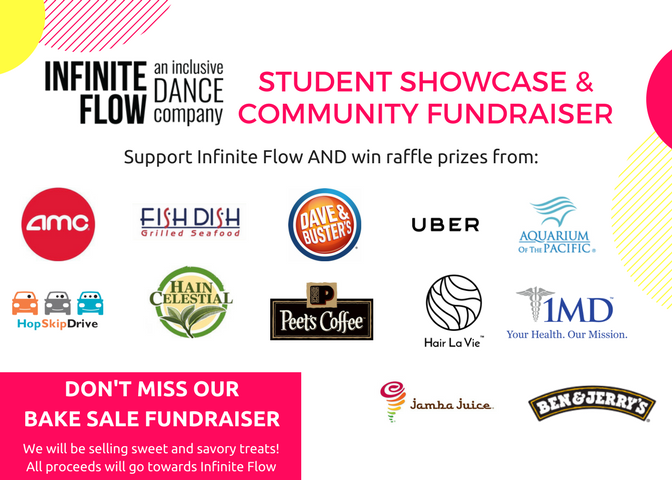 INFINITE FLOWSTUDENT SHOWCASE.png
