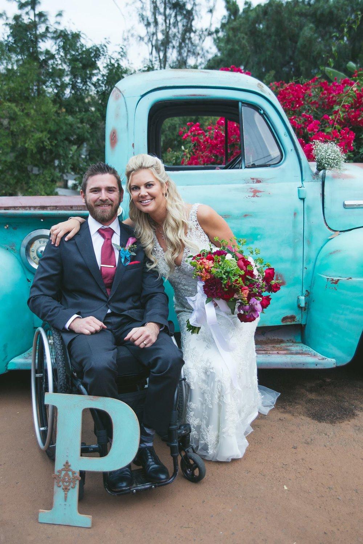 Carrie Jimmy Wedding.jpg