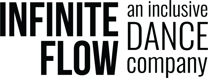 Infinite Flow - An Inclusive Dance Company