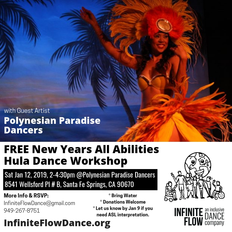 1.12.2019.FREE New Years Hula Dance Workshop.jpg