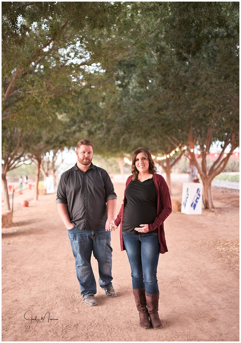 Maternity Photography, Queen Creek, Schnepf Farms, Pumpkin Patch