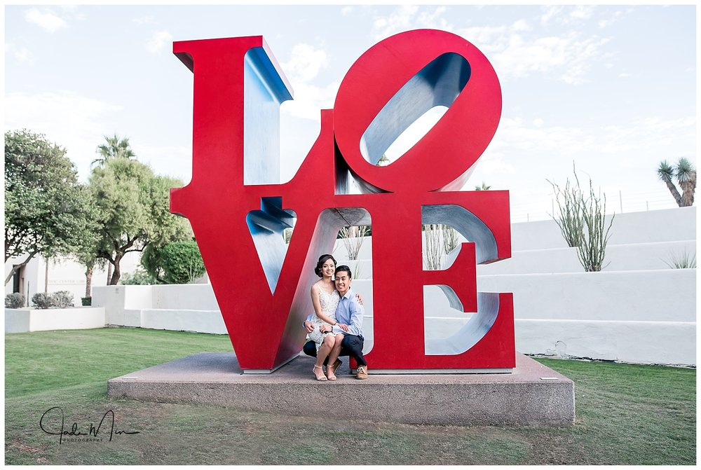 Engagement Photography, Scottsdale, Arizona, Jade Min Photography, Wedding Photography