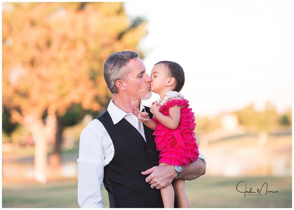 Family Photography, Family Photographer, Phoenix Photographer, Caser Chavez Park