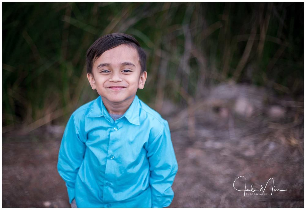 Samoan Culture, Family Photography, Family Photos, Gilbert, Riparian Preserve
