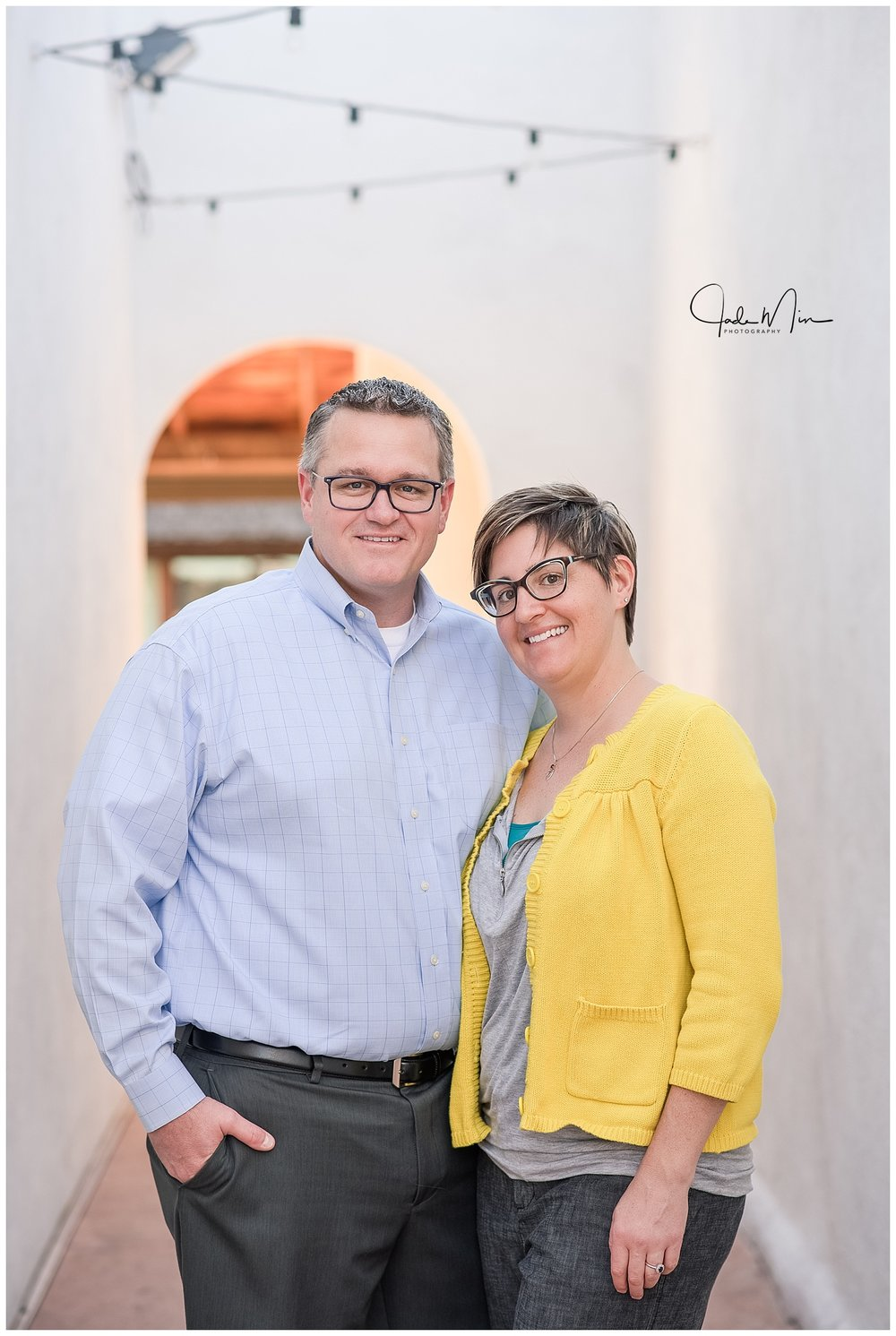 Downtown Gilbert, Arizona, Family Photography, Family Portraits, Couples