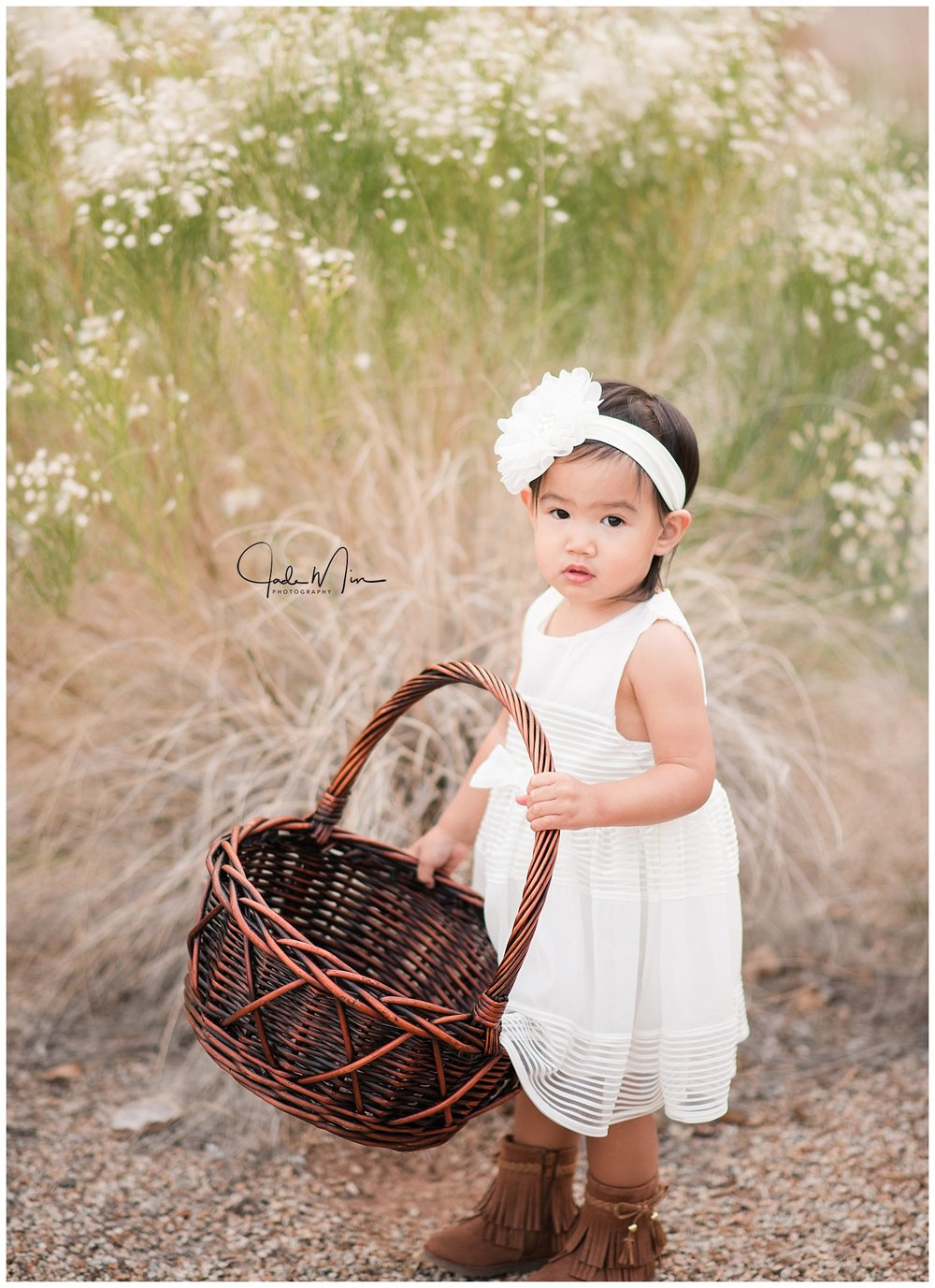 Family Photographer, Family Photography, Gilbert Riparian Preserve, Arizona Photographer, Thomas Family, Children Photography, Jade Min Photography