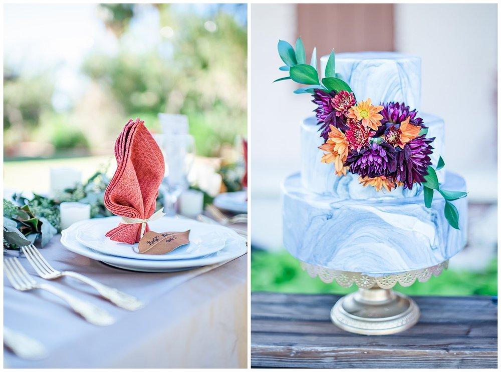 Reception Table, Tableware, Wedding Linens