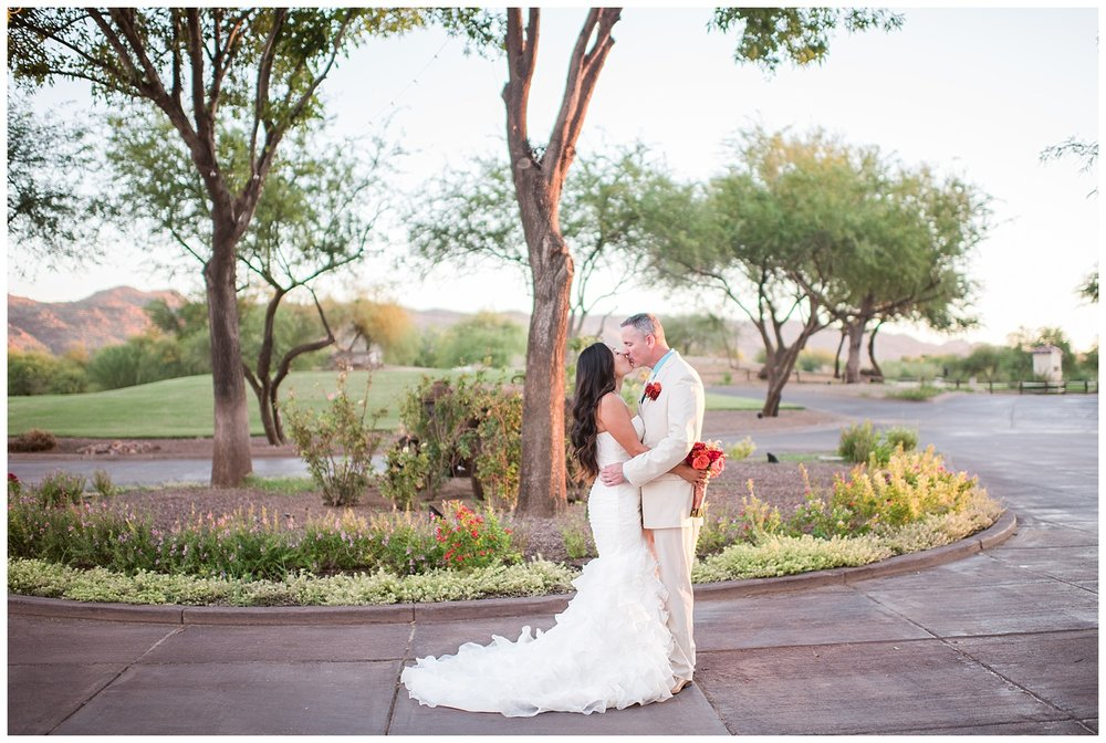 Bride & Groom, Legacy Golf Resort, Wedding Photography