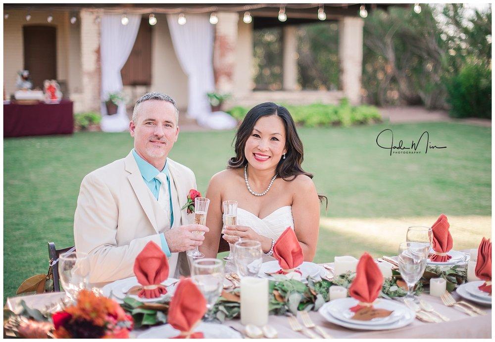 Bride, Groom, Wedding Photography
