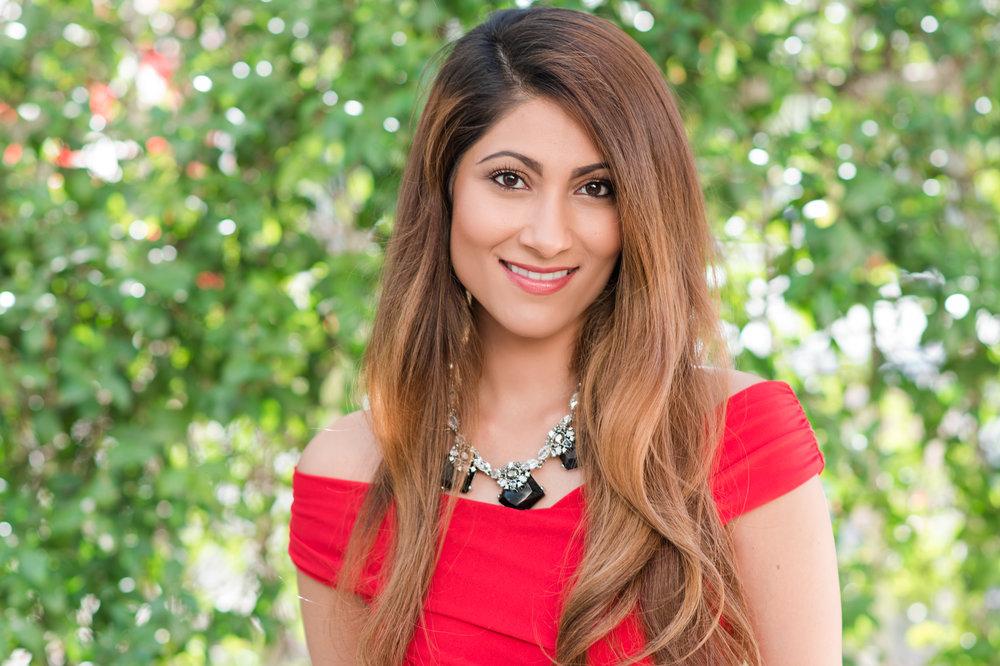 Sabeen 3354.jpg