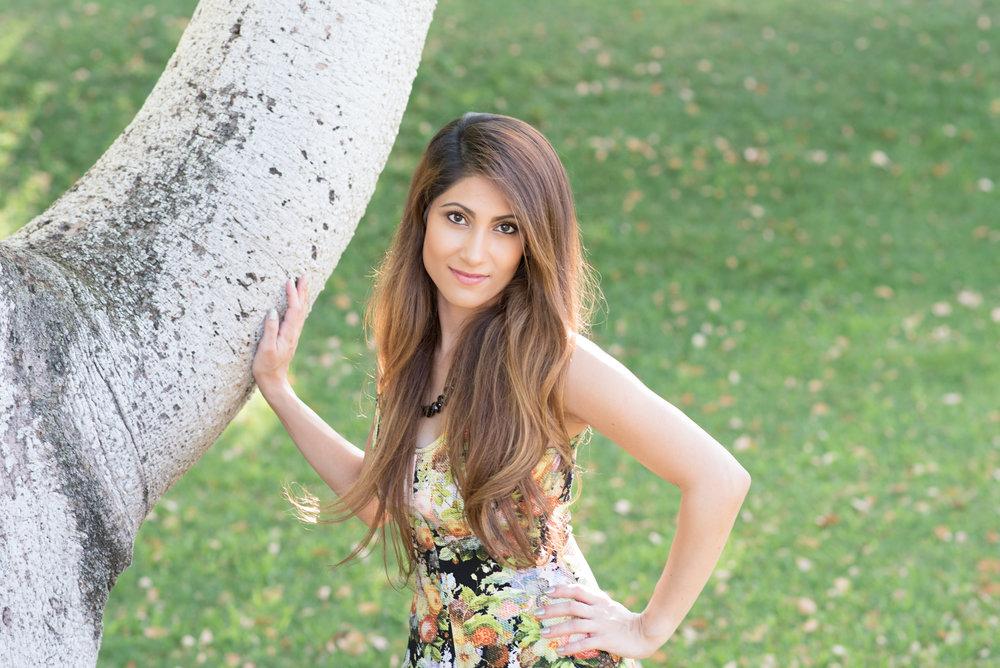 Sabeen 3534.jpg
