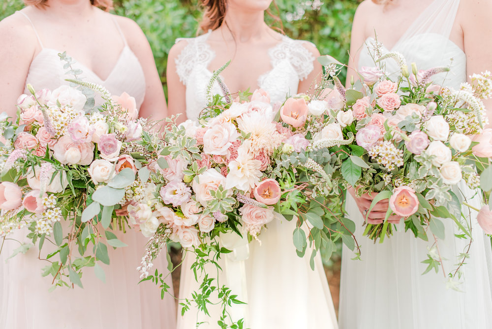 Bridal Party 1646 (2).jpg