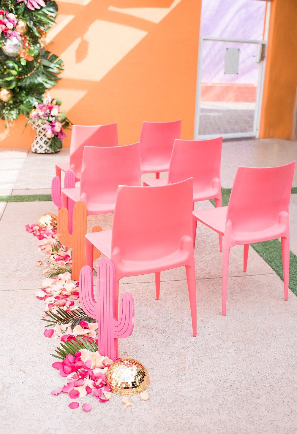 Saguaro 3044.jpg