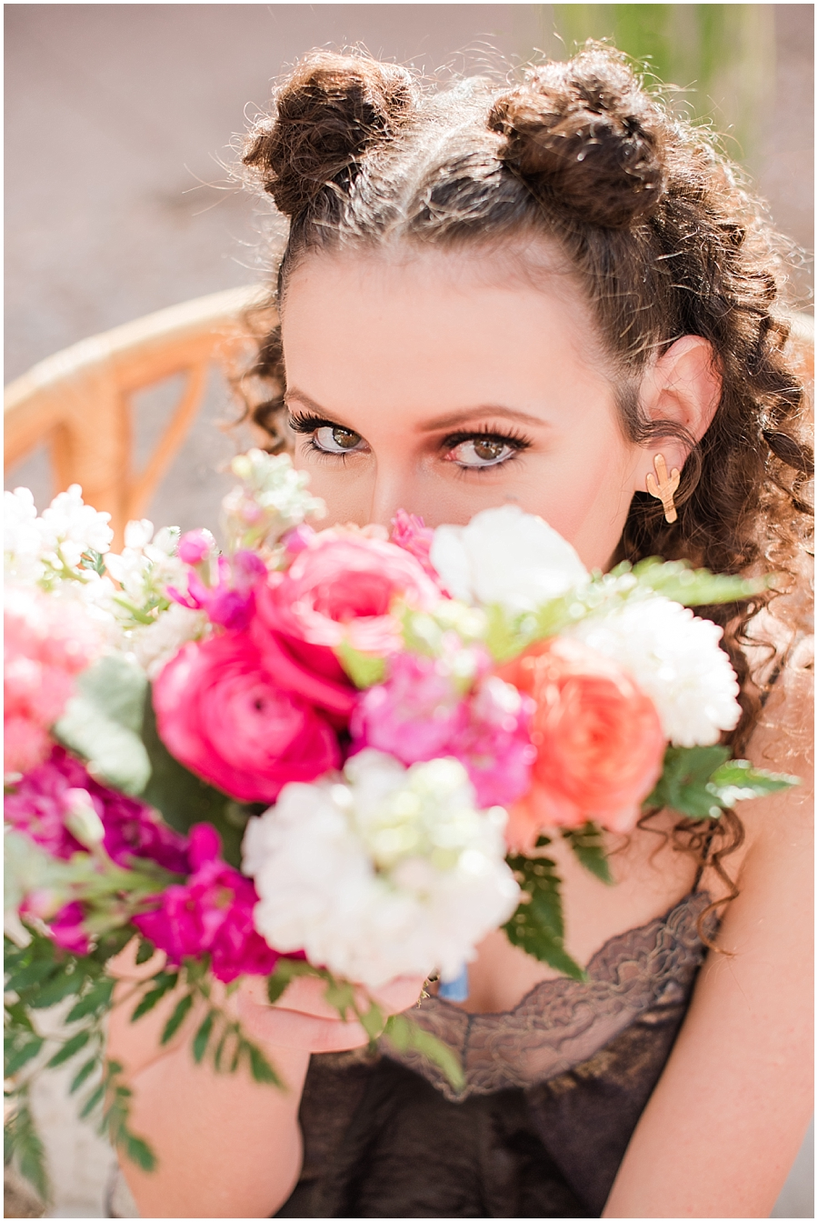 Bridesmaids 3412.jpg