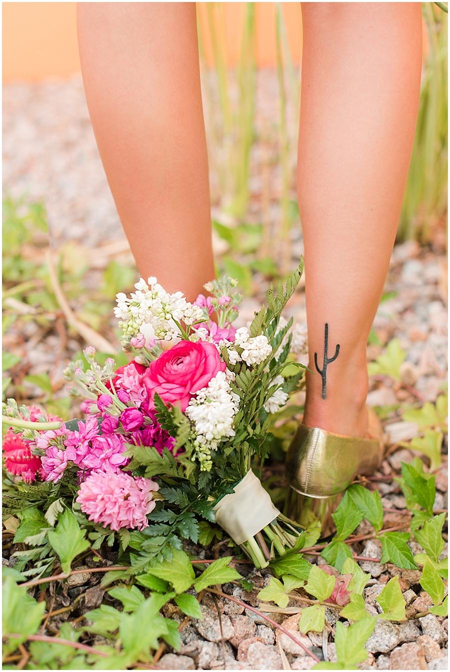 Bridesmaids 3437.jpg